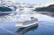AAA - An Alaskan Adventure - Expressions of interest