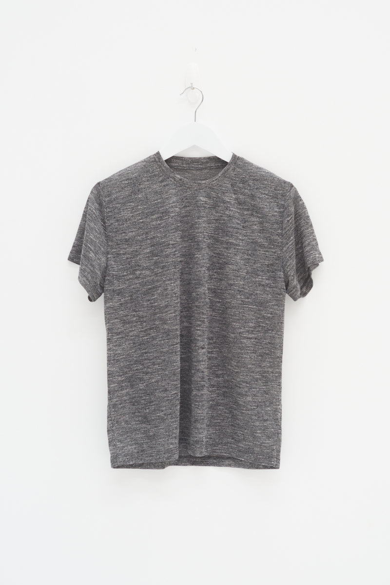 TEE - GREY / SAMPLE