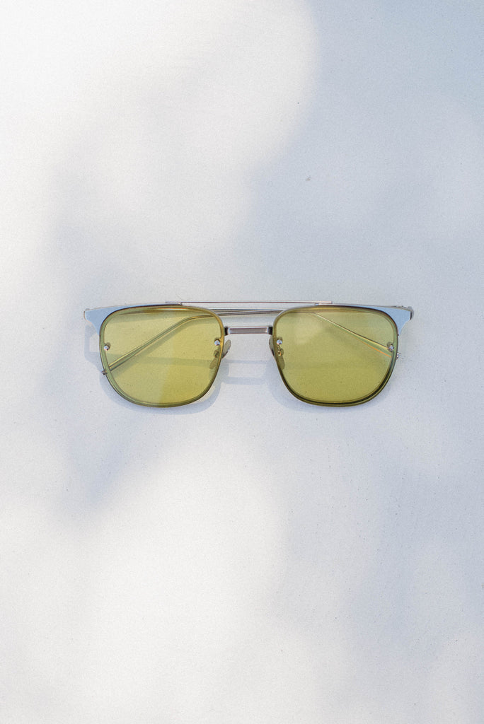 Lapierre Sunglasses - Canary