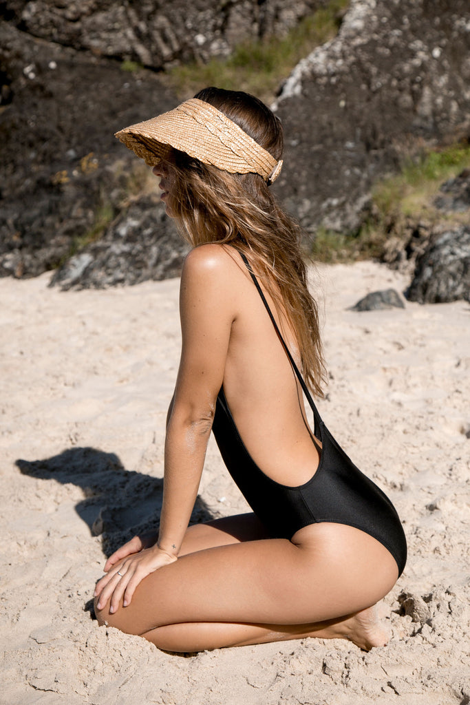 Swim Good One Piece