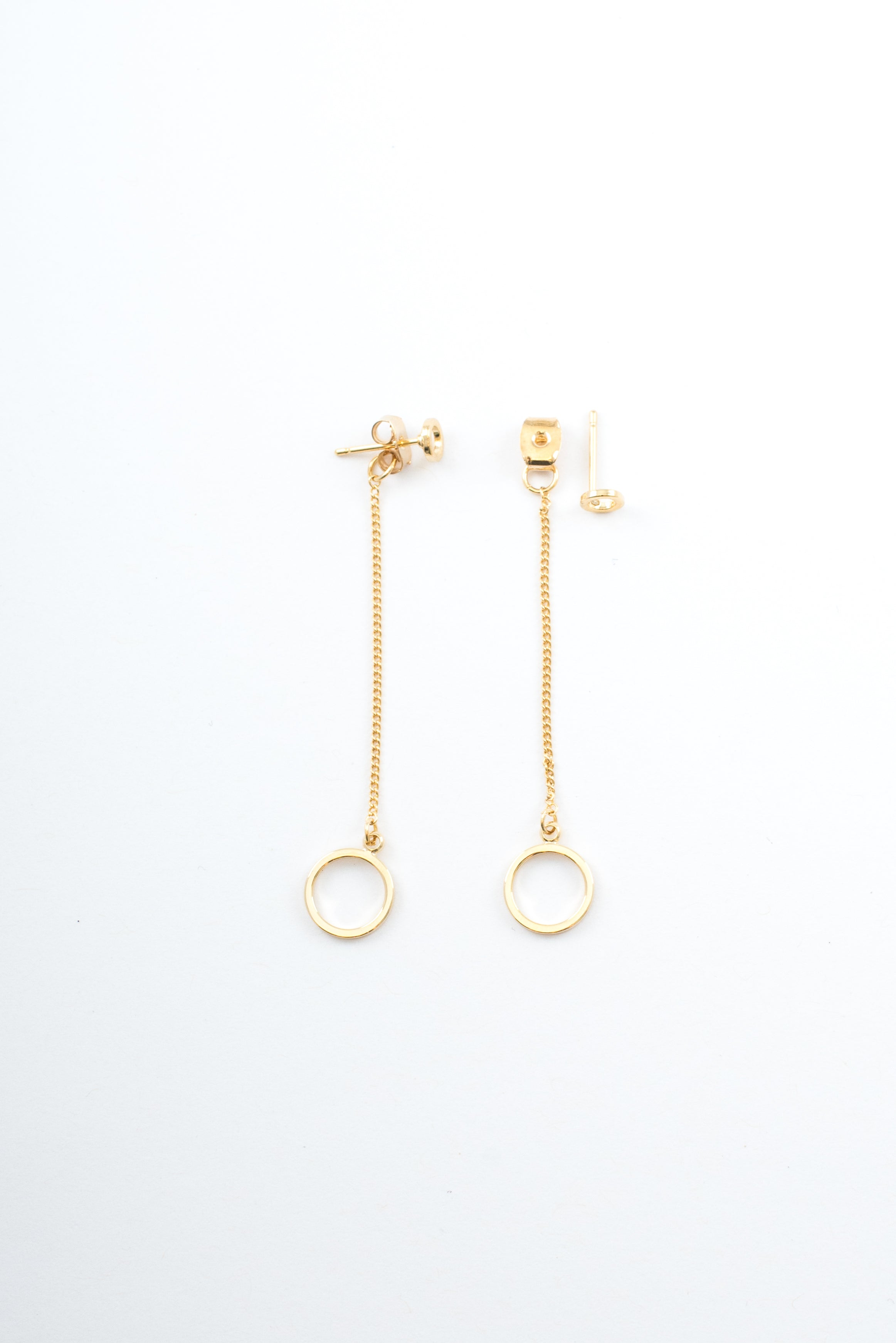 drop earring earrings from zoom jewellery infinity simply sterling silver