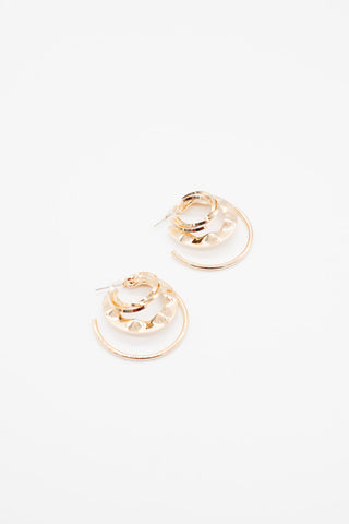 Mallorca Earrings