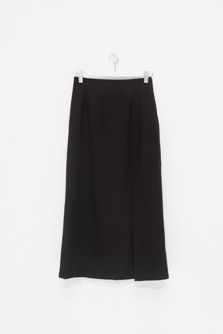 Billie Shorts - Linen / OUTLET