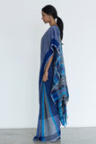 Nil Maala- Immediate Shipping - Order Now