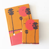 Notebook set - A4 & A5 - Fashion Market.LK