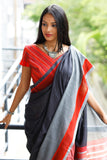 Rathu Maala -Immediate Shipping  -Order Now