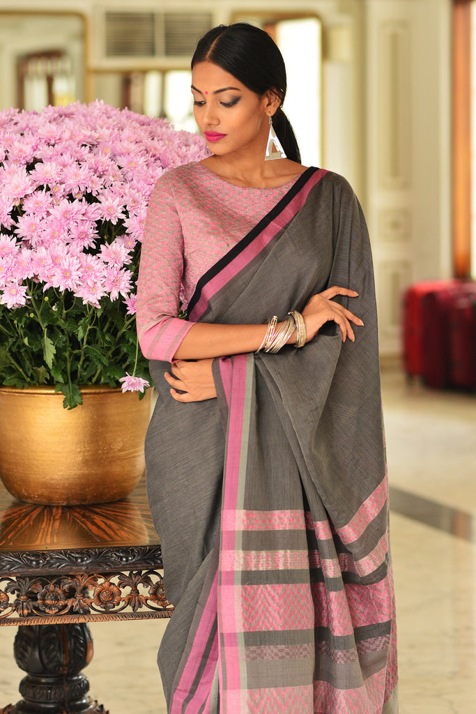 Rae Surangana _ Immediate Shipping - Order Now