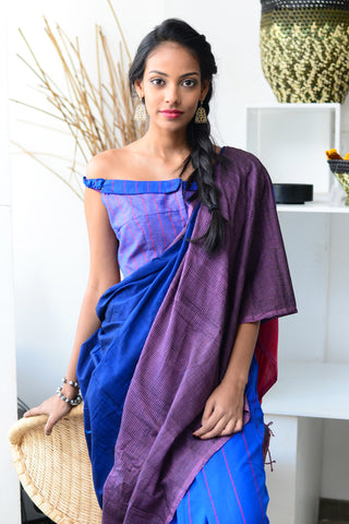 Dhanya- Immediate Shipping -Order Now
