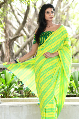 Mayam Aloka -Immediate Shipping - Order Now