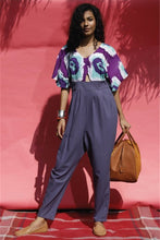 Load image into Gallery viewer, Candice Gili Jumpsuit