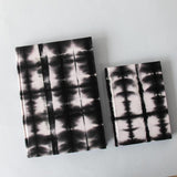 Tie dye Notebook - A5 - Fashion Market.LK