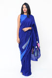 Roo satahan-Silk Batik - Immediate Shipping - Order Now