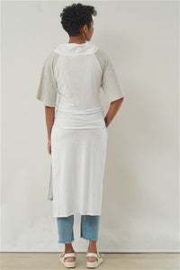 Briony Pliable Tunic