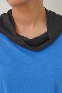 Avery Pliable Tunic