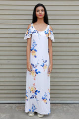 Belle Maxi -Immediate Shipping - Order Now