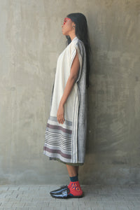 View Bliss Handwoven Cardigan