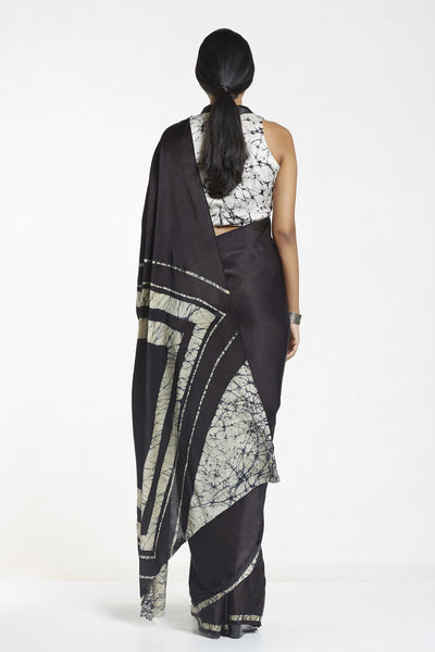 Glam 6 Batik Silk-Immediate Shipping-Order Now