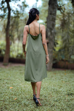 Load image into Gallery viewer, Serene Slip Dress