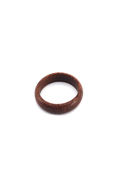 Kithul Wood Bangle Large
