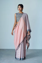 Load image into Gallery viewer, Urban Drape Paler shades of Rose