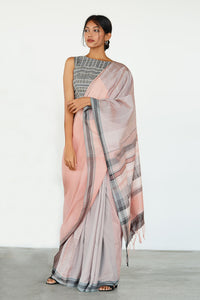 Urban Drape Paler shades of Rose