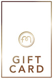Gift Card - Fashion Market.LK