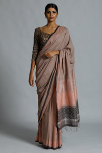 Urban Drape Sri Rhoo Saree
