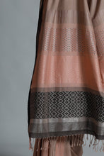 Load image into Gallery viewer, Urban Drape Sri Rhoo Saree