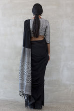 Load image into Gallery viewer, Serene - Sold Out - Fashion Market.LK