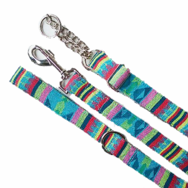 Aztec Leash
