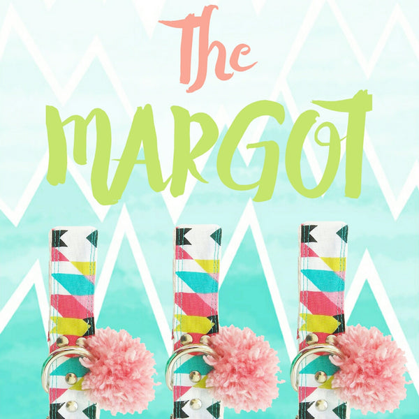 The MARGOT