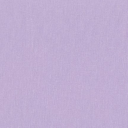 Brussels Washer Rayon Linen Thistle Hue 6 oz-By the Yard