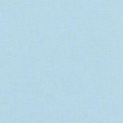 Brussels Washer Rayon Linen Frost Hue 6 oz-By the Yard