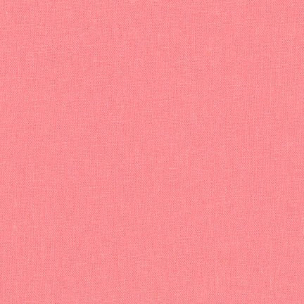 Brussels Washer Rayon Linen Nectar Hue 6 oz-By the Yard