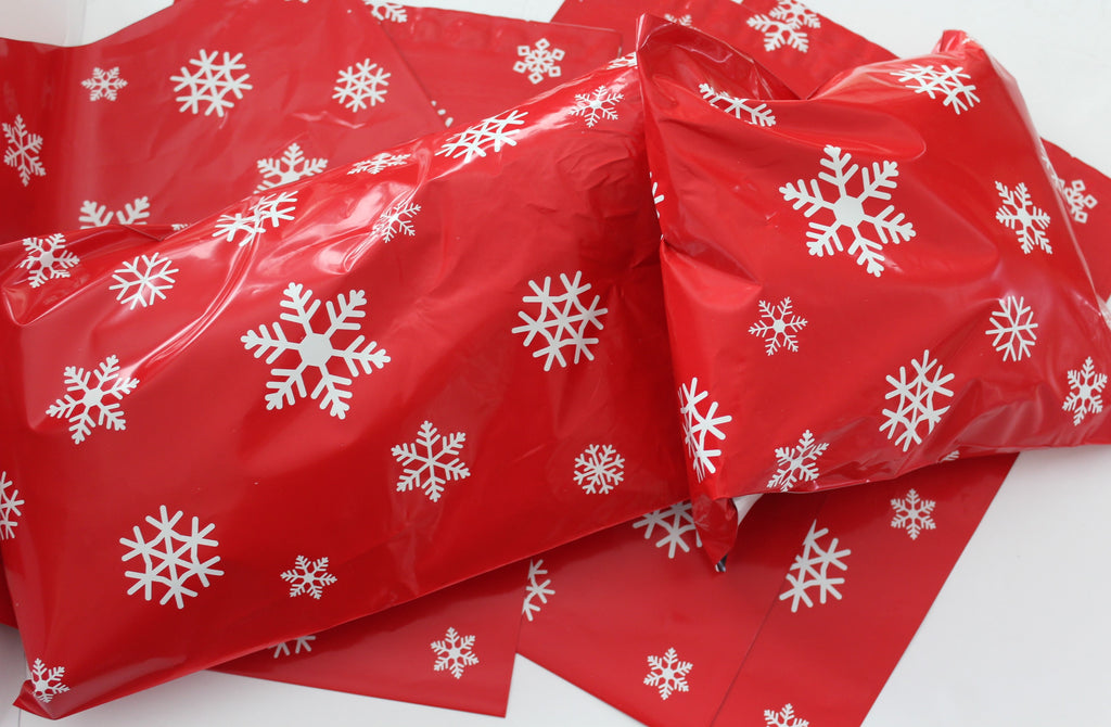 Holiday Case Pack Promo- 4 Yard Sample Yardage Pack- Wovens