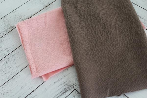 Blush Liverpool Solid