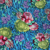 Amy Butler Tapestry Rose