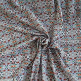 Chama French Cotton Voile