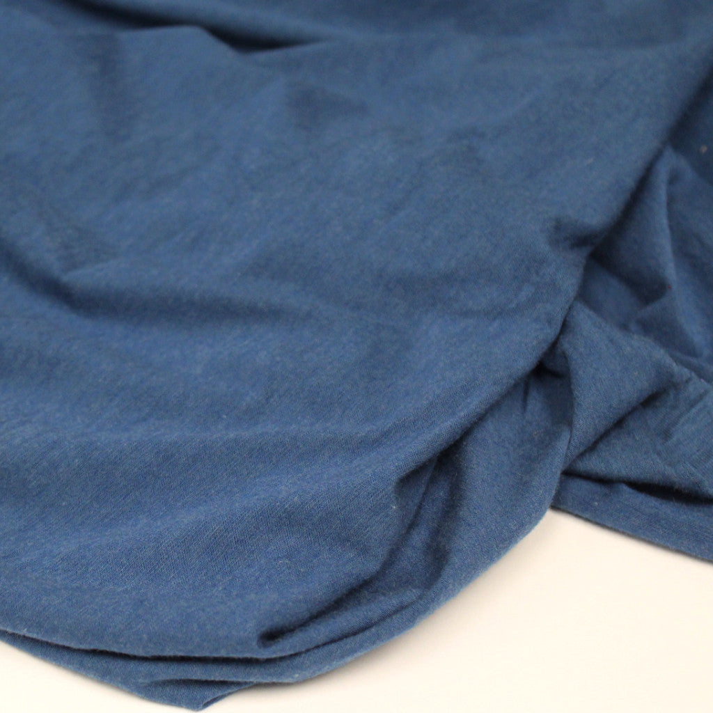 Bamboo Viscose Organic Cotton Spandex Solids . LA Finch Fabrics. Couture and Fashion Apparel