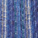 Designer Rayon Challis. LA Finch Fabrics. Fashion Discount Fabrics Online. Fabric for Clothing