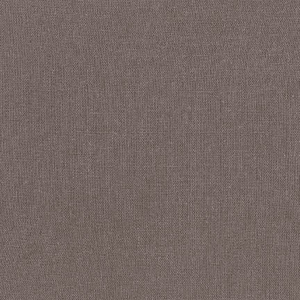 Brussels Washer Rayon Linen Moss Hue 6 oz-By the Yard