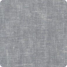 Brussels Washer Yarn Dye Rayon Linen Grey