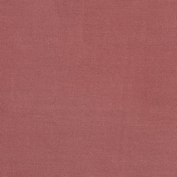 Fashion Mauve Rayon Challis Solid Woven-By the yard