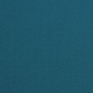 Teal Liverpool Solid Knit