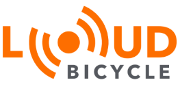 The Loud Bicycle Store