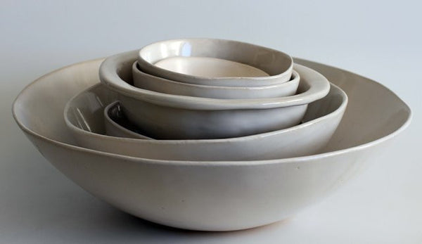 Mervyn Gers Ceramics Collection
