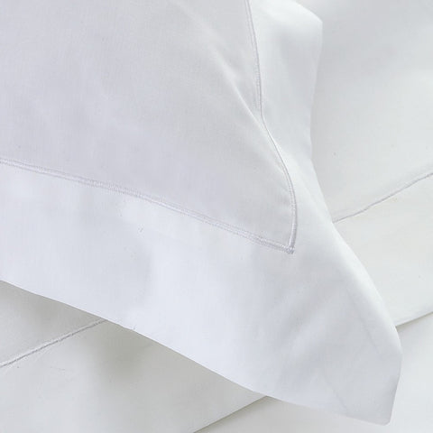 Satin Cord Pillow Case