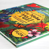 Tu Meke Tui - Children's Book - Flox - Design Withdrawals