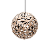 Trubridge- Floral Pendant Light - Design Withdrawals