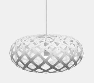 Trubridge - Kina Pendant Light